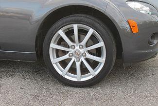 2007 Mazda MX-5 Miata Grand Touring Hollywood, Florida 47