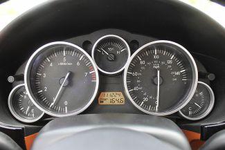 2007 Mazda MX-5 Miata Grand Touring Hollywood, Florida 16