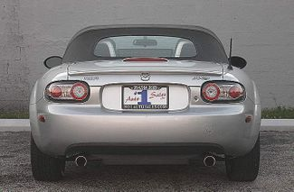 2007 Mazda MX-5 Miata Touring Hollywood, Florida 42