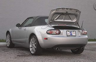 2007 Mazda MX-5 Miata Touring Hollywood, Florida 31