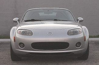 2007 Mazda MX-5 Miata Touring Hollywood, Florida 39