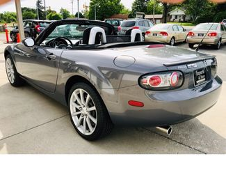 2007 Mazda MX-5 Miata Touring Imports and More Inc  in Lenoir City, TN