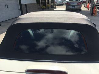 2007 Mazda MX-5 Miata Sport Imports and More Inc  in Lenoir City, TN