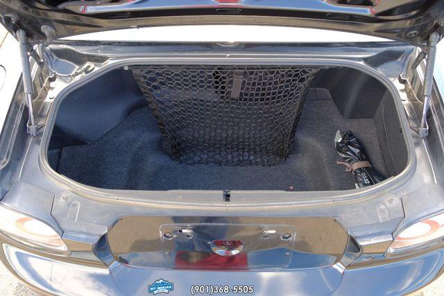 2007 Mazda MX-5 Miata Grand Touring in Memphis, Tennessee 38115