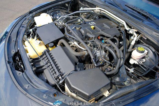 2007 Mazda MX-5 Miata Grand Touring in Memphis Tennessee, 38115