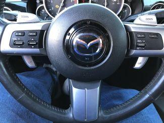 2007 Mazda MX-5 Miata  GRAND TOURING  city MA  Baron Auto Sales  in West Springfield, MA