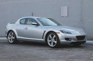 2007 Mazda RX-8 Grand Touring Hollywood, Florida 42