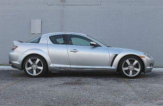 2007 Mazda RX-8 Grand Touring Hollywood, Florida 3