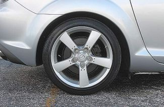 2007 Mazda RX-8 Grand Touring Hollywood, Florida 51