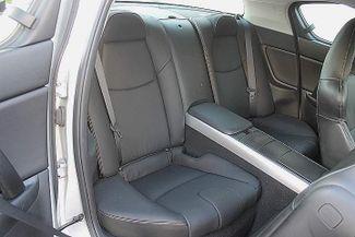 2007 Mazda RX-8 Grand Touring Hollywood, Florida 26