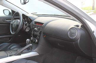2007 Mazda RX-8 Grand Touring Hollywood, Florida 20