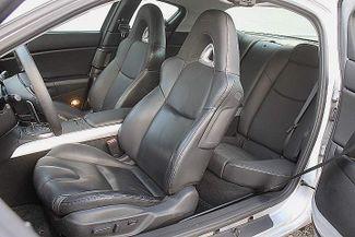 2007 Mazda RX-8 Grand Touring Hollywood, Florida 23