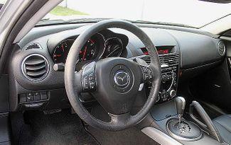 2007 Mazda RX-8 Grand Touring Hollywood, Florida 14