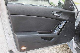 2007 Mazda RX-8 Grand Touring Hollywood, Florida 53
