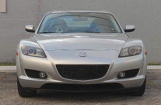 2007 Mazda RX-8 Grand Touring Hollywood, Florida 12