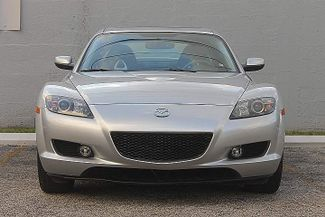 2007 Mazda RX-8 Grand Touring Hollywood, Florida 43