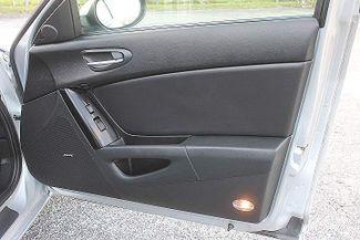 2007 Mazda RX-8 Grand Touring Hollywood, Florida 55
