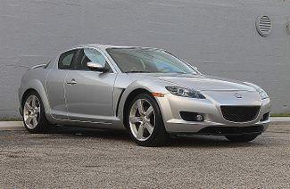2007 Mazda RX-8 Grand Touring Hollywood, Florida 27
