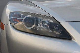 2007 Mazda RX-8 Grand Touring Hollywood, Florida 44