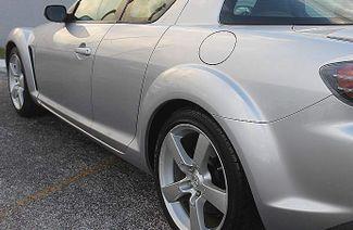2007 Mazda RX-8 Grand Touring Hollywood, Florida 8
