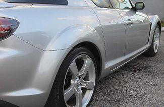 2007 Mazda RX-8 Grand Touring Hollywood, Florida 5