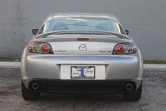 2007 Mazda RX-8 Grand Touring Hollywood, Florida 6