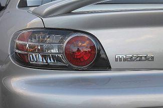 2007 Mazda RX-8 Grand Touring Hollywood, Florida 47