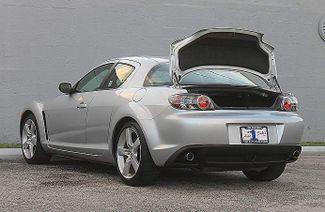 2007 Mazda RX-8 Grand Touring Hollywood, Florida 37