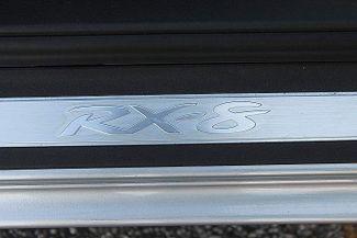 2007 Mazda RX-8 Grand Touring Hollywood, Florida 33