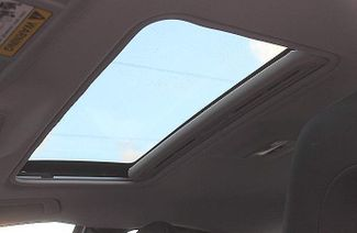 2007 Mazda RX-8 Grand Touring Hollywood, Florida 32
