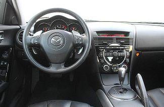 2007 Mazda RX-8 Grand Touring Hollywood, Florida 16