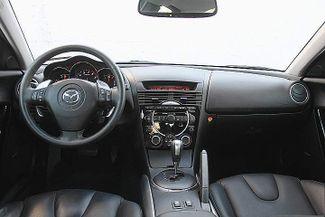 2007 Mazda RX-8 Grand Touring Hollywood, Florida 19