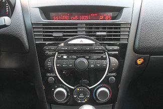 2007 Mazda RX-8 Grand Touring Hollywood, Florida 17