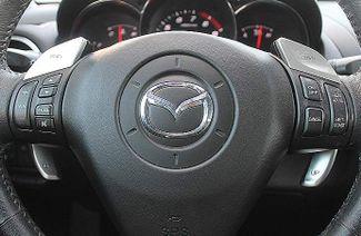 2007 Mazda RX-8 Grand Touring Hollywood, Florida 30