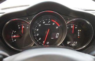 2007 Mazda RX-8 Grand Touring Hollywood, Florida 15