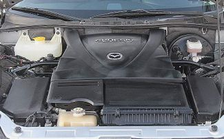 2007 Mazda RX-8 Grand Touring Hollywood, Florida 50