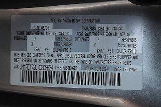 2007 Mazda RX-8 Grand Touring Hollywood, Florida 52