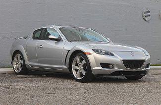 2007 Mazda RX-8 Grand Touring Hollywood, Florida 41