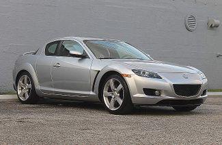2007 Mazda RX-8 Grand Touring Hollywood, Florida 56