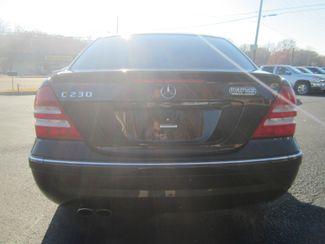 2007 Mercedes-Benz C230 2.5L Sport Batesville, Mississippi 12