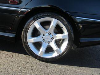 2007 Mercedes-Benz C230 2.5L Sport Batesville, Mississippi 13