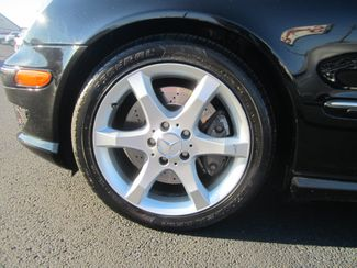 2007 Mercedes-Benz C230 2.5L Sport Batesville, Mississippi 14
