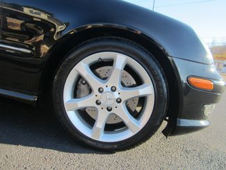 2007 Mercedes-Benz C230 2.5L Sport Batesville, Mississippi 15