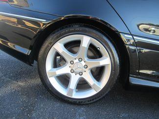 2007 Mercedes-Benz C230 2.5L Sport Batesville, Mississippi 16
