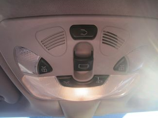 2007 Mercedes-Benz C230 2.5L Sport Batesville, Mississippi 22