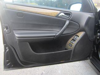 2007 Mercedes-Benz C230 2.5L Sport Batesville, Mississippi 17