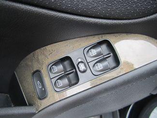 2007 Mercedes-Benz C230 2.5L Sport Batesville, Mississippi 18