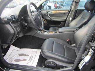 2007 Mercedes-Benz C230 2.5L Sport Batesville, Mississippi 19