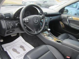 2007 Mercedes-Benz C230 2.5L Sport Batesville, Mississippi 20