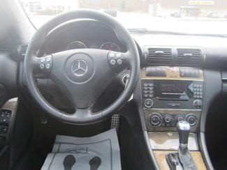 2007 Mercedes-Benz C230 2.5L Sport Batesville, Mississippi 21